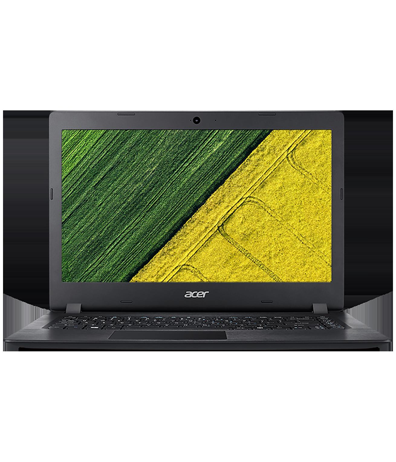 Acer Aspire A314 Celeron