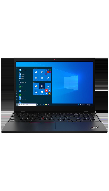 Lenovo ThinkPad L15 G1 20U3002WMH
