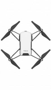 Ryze Tech TELLO Powered by DJI