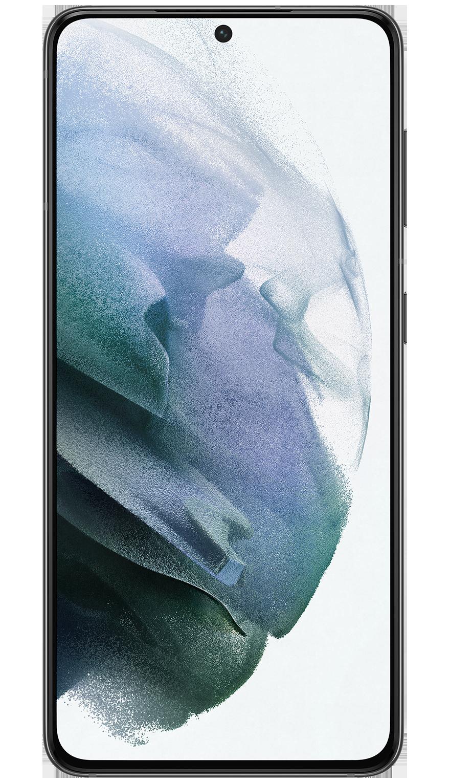 Samsung Galaxy S21 EE 128 GB
