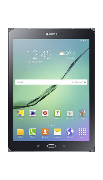 Samsung Galaxy Tab S2 (T819)
