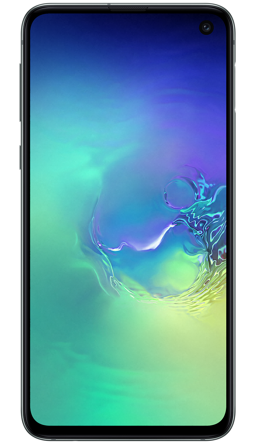 Samsung Galaxy S10e 128 GB