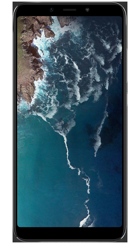 Xiaomi Mi A2 64GB (DS)