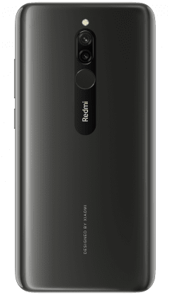 Xiaomi Redmi 8 3/32 (DS)