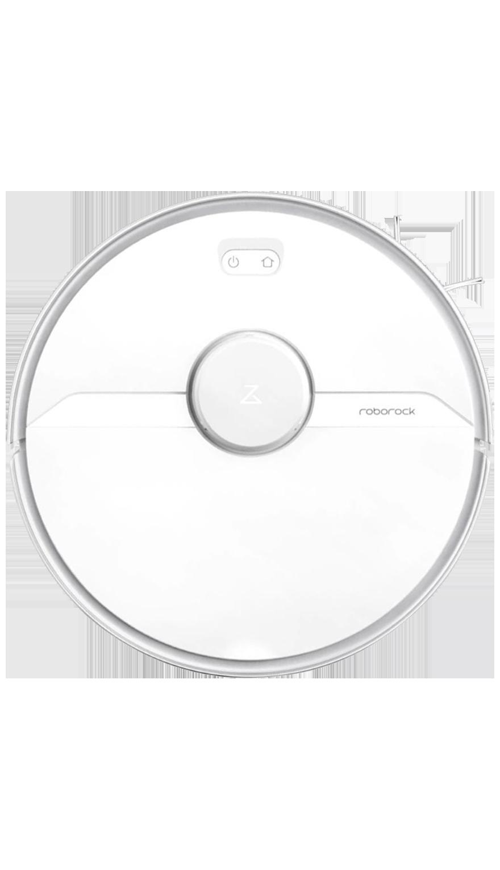 Xiaomi ROBOROCK VACUUM CLEANER S6 PURE