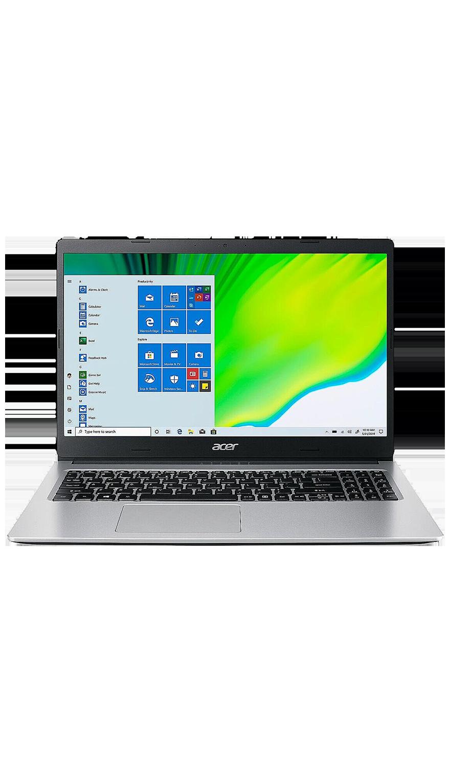 Acer I3-1115G4