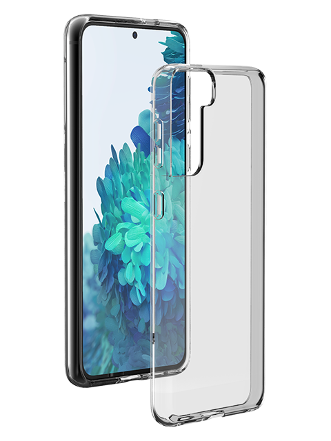 BigBen Galaxy S21 silikona vāciņš