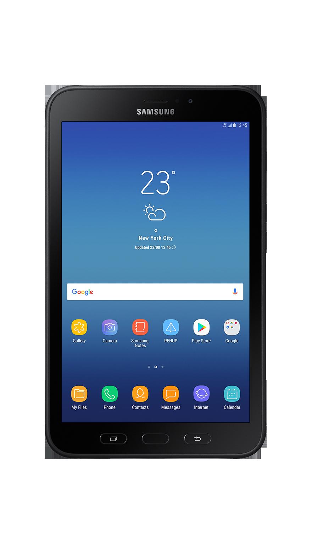 "Samsung Galaxy Tab Active2 (8.0"", LTE)"