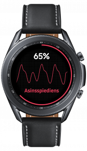 Samsung Galaxy Watch 3 45mm SM-R845