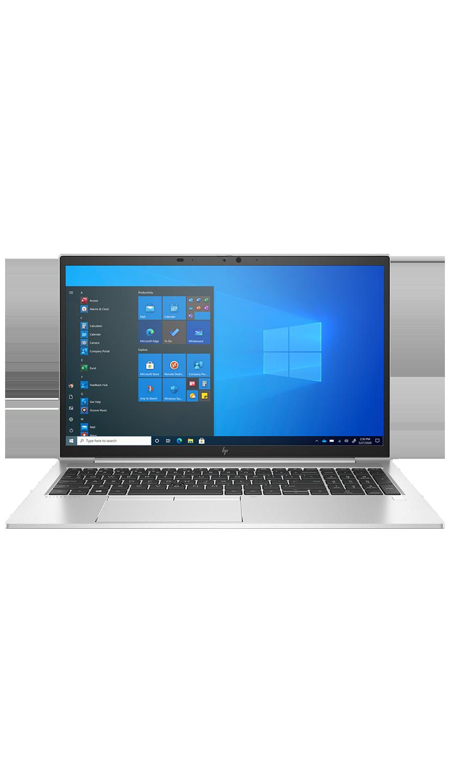 HP EliteBook 850 G8 358P8EA#B1R