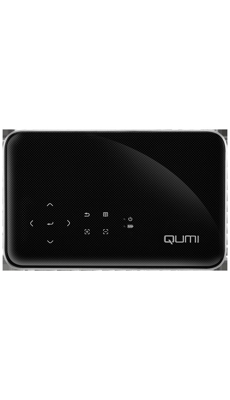 Qumi Q38