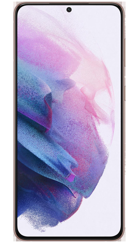 Samsung Galaxy S21 PLUS 5G 128 GB